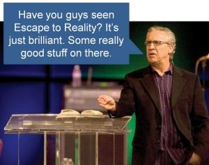 Bill_Johnson_Bethel_quotes