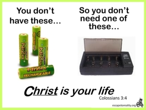 Christ_is_your_life