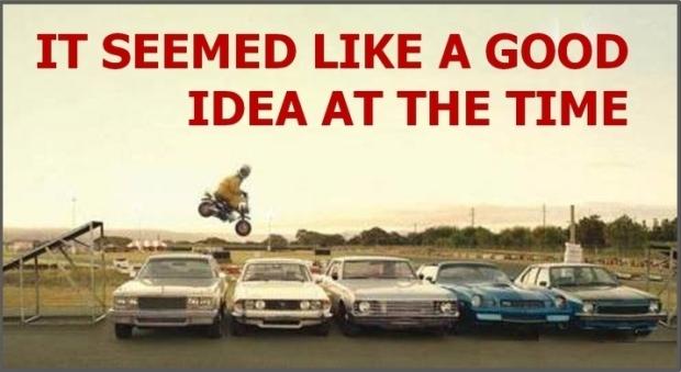 seemed_like_a_good_idea