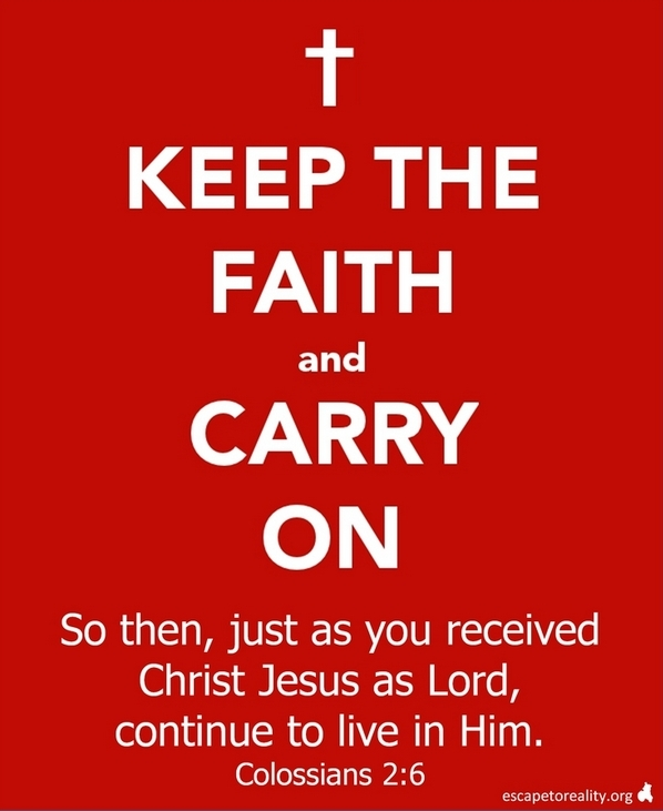 Keep_the_faith_and_carry_on