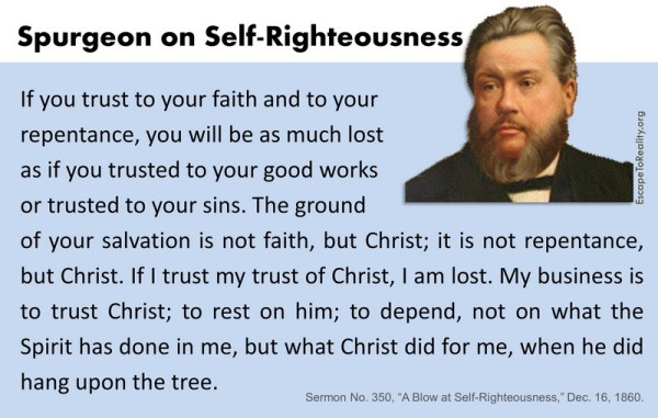 spurgeon_self-righteousness