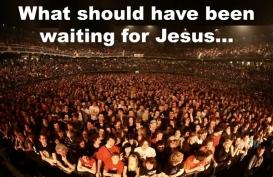 Nativity_crowds