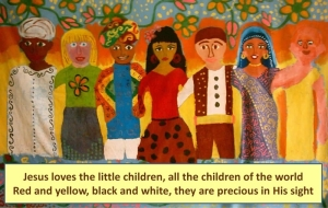 Jesus_loves_little_children