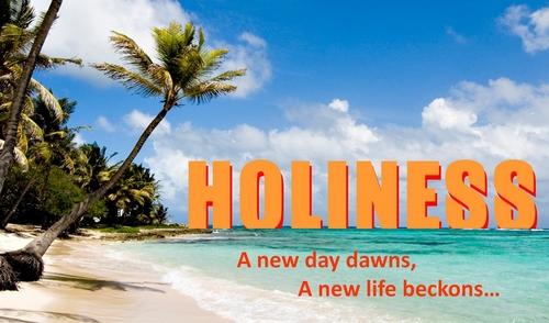 Holy_Life