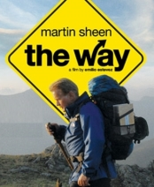 The_Way