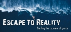 surfing_the_tsunami_of_grace