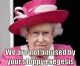 QE2_not_amused