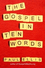 Gospel_Ten_Words_front_cover_med