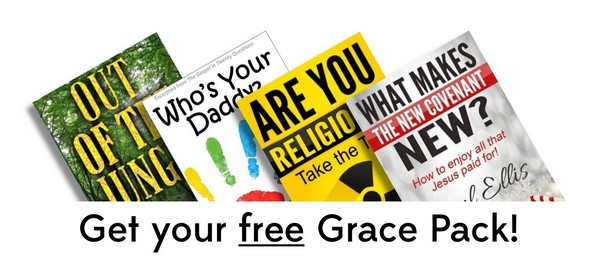 Sign up to receive free updates escape to reality get established in grace with these four free ebooks download links are in the confirmation email you get when you sign up below fandeluxe Choice Image