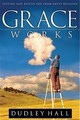 Grace-Works-Hall-Dudley