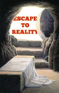 escape_tomb