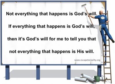 God's_will