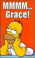 Homer_mmm