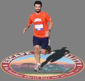 Paul_running_vs