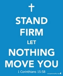 Stand_firm_sm