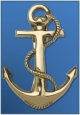 anchor_blue