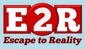 E2R_logo_1_sm