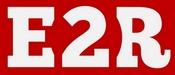 E2R_logo_2_sm