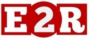 E2R_logo_3_sm