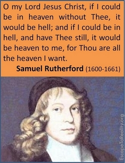 hell_Rutherford