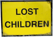 lost-children