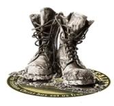 muddy boots_sm