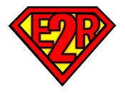 super_e2R_sm
