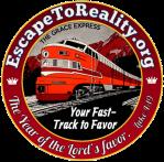 e2r_train_1