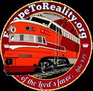e2r_train_2