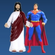 action_figure_Jesus
