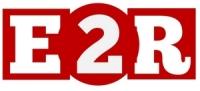 E2R_logo_3