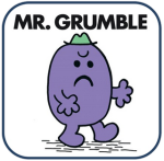 Mr_Grumble