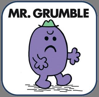 Mr_Grumble