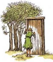 stable_door