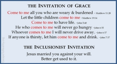 inclusionist_invitation