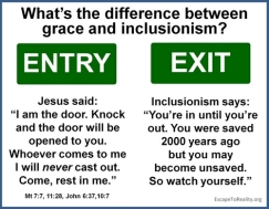 grace_vs_inclusionism