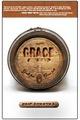 Grace_on_Tap