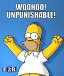 Homer_unpunishable