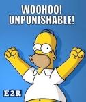 Homer_unpunishable