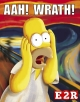 Homer_wrath_of_God