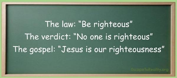 Blackboard_righteous