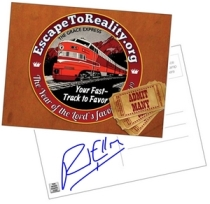 E2R postcard_signed