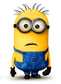 Worried_Minion
