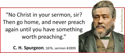 Spurgeon_No_Christ