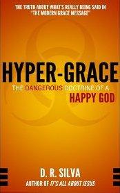 Hyper-grace_Silva