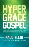 Hyper-Grace Gospel (Kindle_vsm)