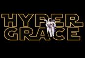 Hyper_Grace logo