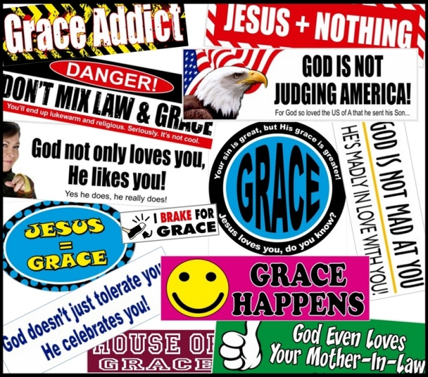 grace stickers_sq