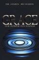 Grace_Richards
