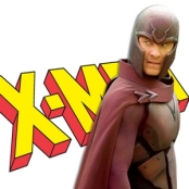 Magneto_badge